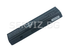 Батерия за лаптоп DELL Inspiron 1440, 1750 6кл