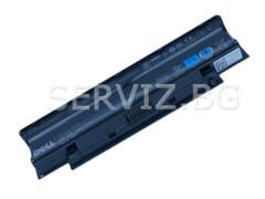 Оригинална батерия за DELL Inspiron N5010, N5110, N7010, N7110 - J1KND