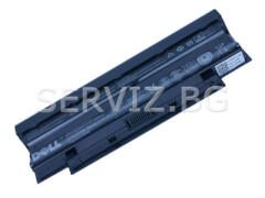 Оригинална батерия за DELL Inspiron N5010, N5110, N7010, N7110 - 9кл