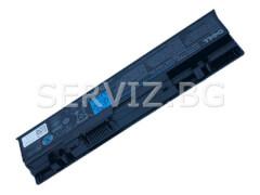 Оригинална батерия за DELL Studio 1535, 1536, 1537, 1555, 1557
