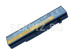 Оригинална батерия за Lenovo IdeaPad Y480, V480, Y580, G480