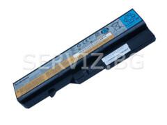 Оригинална батерия за Lenovo IdeaPad G460, G470, G560, G570