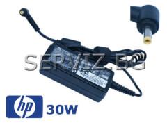 Оригинално зарядно за лаптоп HP Mini и Compaq Mini - 30W