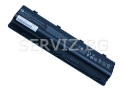 Оригинална батерия за HP G42, CQ42, CQ56, CQ62, Envy 17