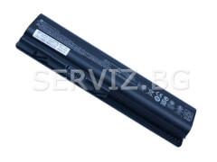 Оригинална батерия за HP Pavilion dv5, dv6, Compaq Presario CQ60