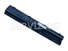 Оригинална батерия за HP ProBook 4330s, 4430s, 4440s