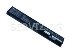 Оригинална батерия за Asus X501A, X401A, X301A - A32-X401, A42-X401