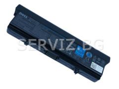 Оригинална батерия за DELL Inspiron 1525, 1526, 1545, 1546 9кл
