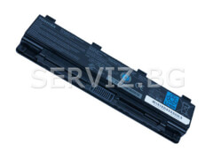Оригинална батерия за Toshiba Satellite C855, C800, C850, L800