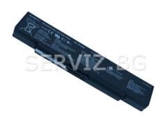 Оригинална батерия за SONY VAIO VGN-AR, VGN-CR - VGP-BPS9