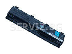Оригинална батерия за Toshiba Satellite C50, C50D, C55, C70, S70