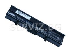 Оригинална батерия за лаптоп DELL XPS M1530, 1530