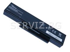 Оригинална батерия за Fujitsu-Siemens V5515, V5535, La1703