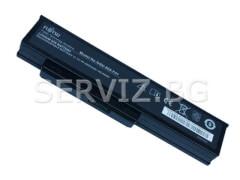 Оригинална батерия за Fujitsu-Siemens Li3710, Li3910, Li3560