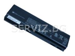Оригинална батерия за HP 8460p, 8470p, 8470w, 6360b, 6460b 9кл