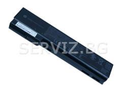 Оригинална батерия за HP 8460p, 8470p, 8470w, 6360b, 6460b
