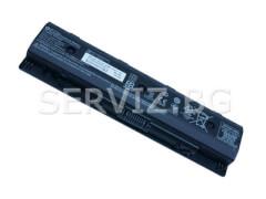 Оригинална батерия за HP Envy 15, Envy 17