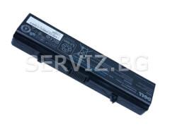 Оригинална батерия за DELL Inspiron 1525, 1526, 1545, 1546