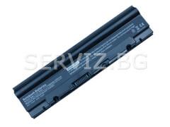 Батерия за Asus Eee PC 1011, 1015, 1025, 1225 - A31-1025