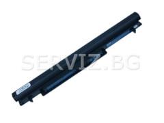 Батерия за Asus A46, A56, K46, K56, P55, P56, S46, S56 - A41-K56