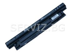 Батерия за лаптоп DELL Inspiron 14 (3521), 15 (3521), 15R (3521)