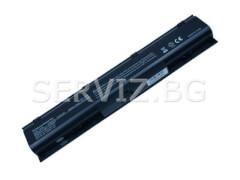Батерия за HP ProBook 4730s, 4740s 8кл