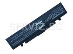Батерия за Samsung R428, R430, R460, R470 - AA-PL9NC2B 9кл