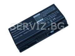 Батерия за Toshiba Satellite L40, L45 - PA3591U-1BRS