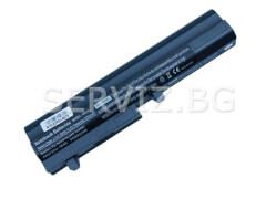 Батерия за Toshiba NB200, NB201, NB202, NB205, NB250, NB255
