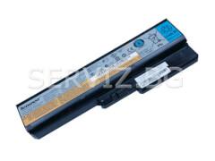 Оригинална батерия за Lenovo 3000 G430, G450, G455, G530