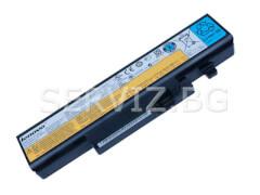 Оригинална батерия за Lenovo IdeaPad Y460, Y560, B560, V560
