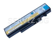 Оригинална батерия за Lenovo IdeaPad Y470, Y570