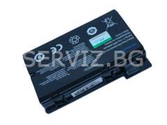 Батерия за Fujitsu Siemens Amilo Pi 2530, Pi 2550, Pi 3540, Xi 2428