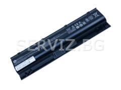 Оригинална батерия за HP ProBook 4340s, 4341s