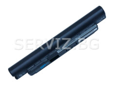 Оригинална батерия за Toshiba AC100 - PA3836U-1BRS