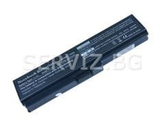 Батерия за Toshiba Satellite M300, M500, U500 и Portege M800