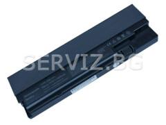 Батерия за Acer Travelmate 8100, Ferrari 4000 - SQU-410