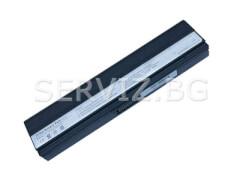 Батерия за ASUS U6S, U6Sg, U6V, U6Vc, U6E, N20, N20A - A32-U6