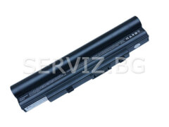 Батерия за ASUS U20, U50, U80, U81 - A32-U80