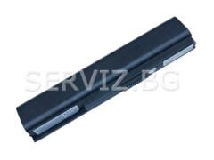 Батерия за ASUS U1, U3, N10, Eee PC 1004DN - A32-U1