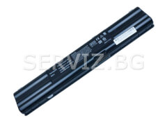 Батерия за ASUS A3, A3000, A6, A6000, G1, G2, Z91, Z92 - A42-A6