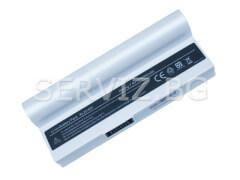Батерия за ASUS Eee PC 901, 904, 1000, 1000H