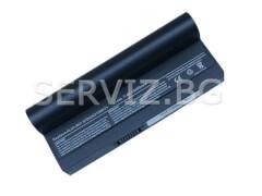Батерия за ASUS Eee PC 901, 904, 1000, 1000H 9кл.