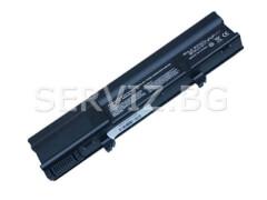 Батерия за DELL XPS M1210, 1210 - NF343