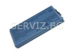 Батерия за DELL Latitude D810, Precision M70 - Y4367