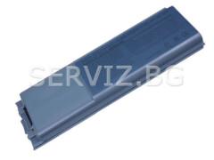 Батерия за DELL Latitude D800, Inspiron 8500, 8600 9кл