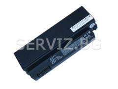 Батерия за DELL Mini 9, Inspiron 910, Vostro A90 - W953G 4кл