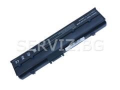 Батерия за DELL Inspiron E1405, 630m, 640m - C9551