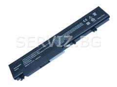 Батерия за DELL Vostro 1710, 1720 - T117C