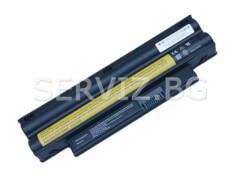 Батерия за DELL Inspiron 1012, Mini 1012, iM1012 - 854TJ